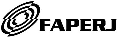 http://www.faperj.br/